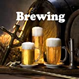 best seller today Brewing