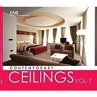 Contemporary Celings vol 7