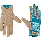 Digz Gardener High Performance Woman's Gardening Gloves