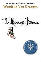 The Running Dream (Schneider Family Book Award -
