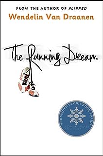 Amazon stuck in neutral ebook terry trueman kindle store the running dream schneider family book award teen book winner fandeluxe Images