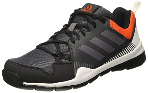 0879a093b699e Adidas Men s Tell Path Multisport Training Shoes  Buy Online at Low ...