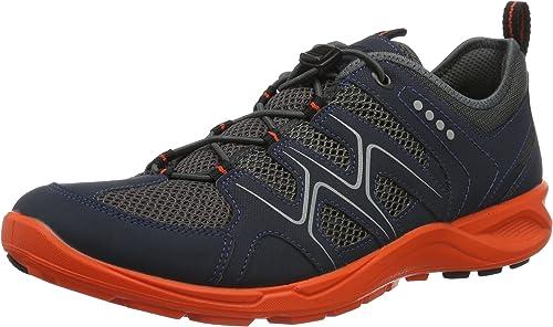 | ECCO Men's Terracruise Hiking Shoe | Hiking Shoes