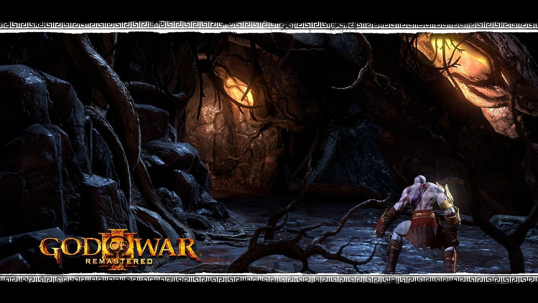 god of war 3 pc game registration code free download