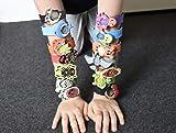 Wild Republic Slap Bracelets for Kids, Toy