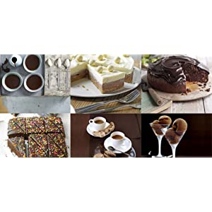 Pastel De Chocolate Recetas De Cocina (Chocolate Cake Recipes): Amazon.es: Appstore para Android