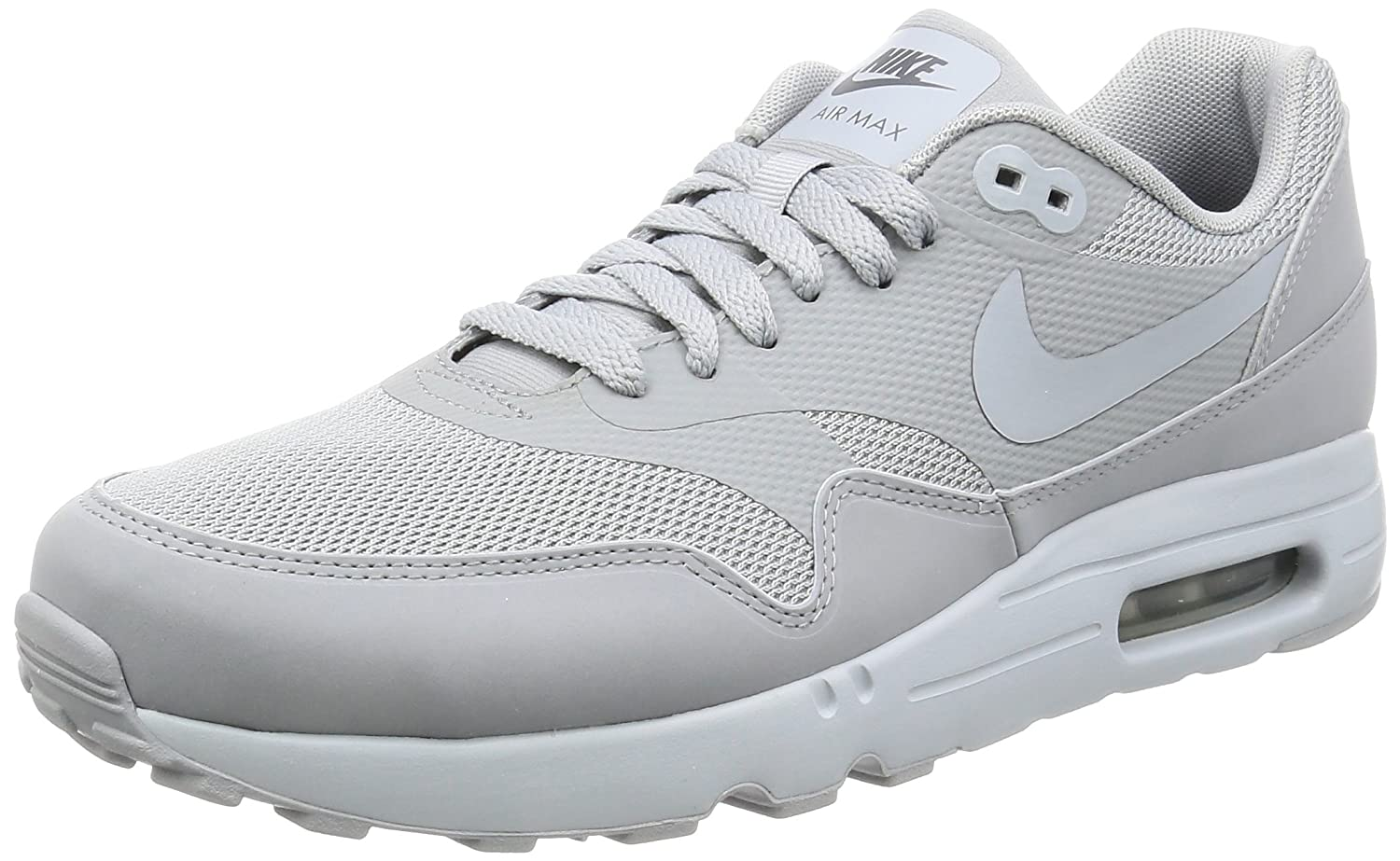 competitive price 5e58e 866ee Amazon.com   Nike Air Max  95 DYN FW Mens Running Shoes 554715-464  Ultramarine 7.5 M US   Road Running