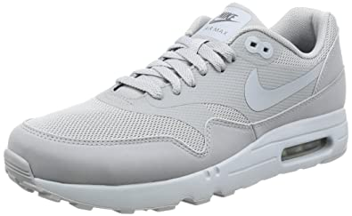 best service 59b31 444ac Nike Air Max  95 DYN FW Mens Running Shoes 554715-464 Ultramarine 7.5 M