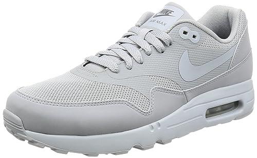f5affdbda0 Nike Men's Air Max '95 DYN FW Running Shoe: NIKE: Amazon.ca: Shoes ...
