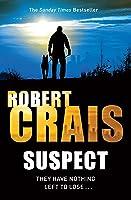 Suspect (English