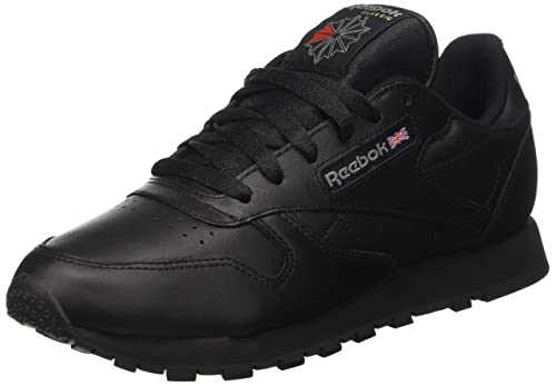 Reebok Classic Frauen-Erwachsene Sneakers