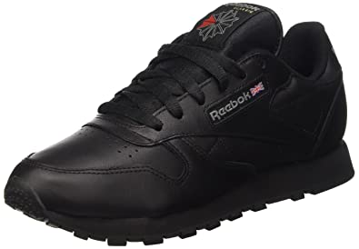 4a74ab7442e Reebok Classic Leather