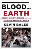 Blood and Earth: Modern Slavery, Ecocide, and the Secret to Saving the World