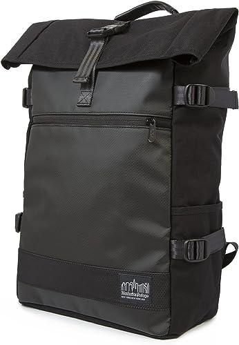 Manhattan Portage Unisex Prospect Ver.2 Backpack