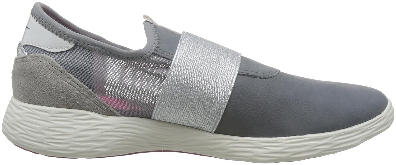 9c2011d6153ecc Tamaris Damen 24729 Sneaker  Amazon.de  Schuhe   Handtaschen