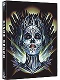 Cisne Negro - Halloween [DVD]