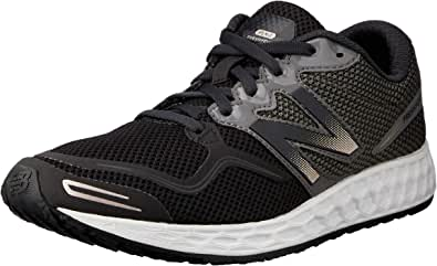 New Balance Fresh Foam Veniz Women's Fresh Foam Veniz Women's Running Shoes