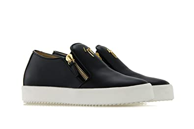 5bf8f634dccb6 Image Unavailable. Image not available for. Color: Giuseppe Zanotti Women's Shoes  eve ...