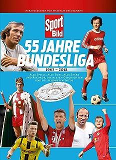 Die Trikots der Bundesliga Geschichte von 1963 bis heute Sammlerstücke Buch NEU Sport