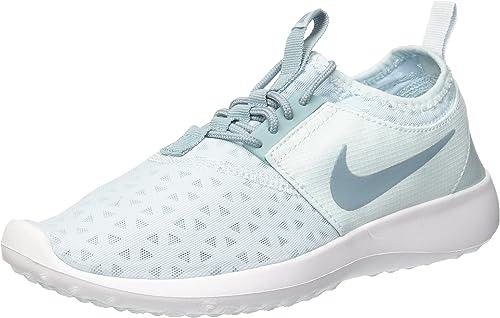 Nike Damen Juvenate Sneakers