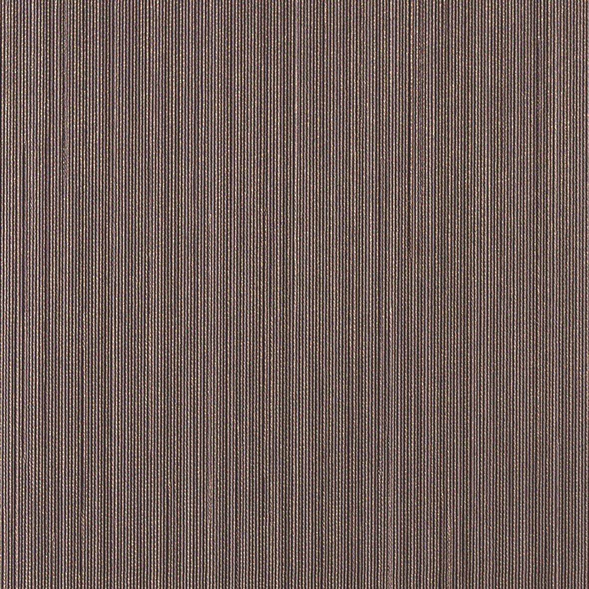 リリカラ 壁紙24m シック ストライプ ブラウン タフクリーン LV-6017 B01IHOW274 24m|ブラウン