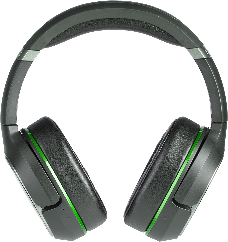 turtle beach ear force elite 800x premium fully