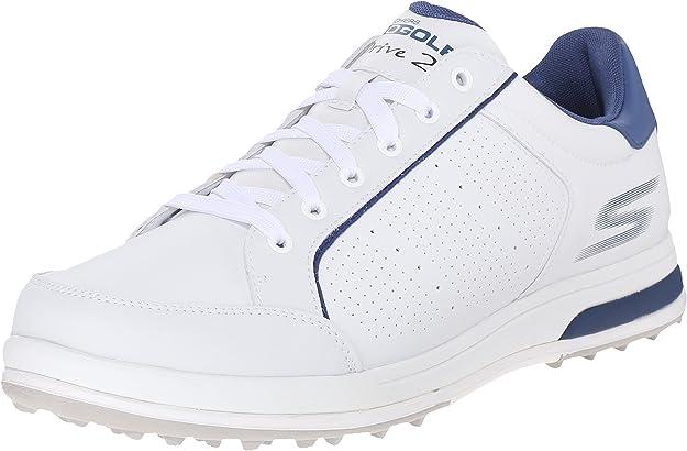 Go Golf Drive 2 Golf Shoe