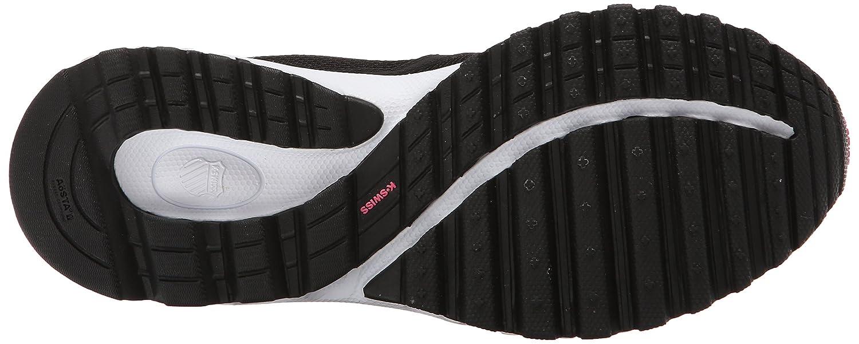 Womens Athletic Shoes k swiss mesh blue black x 160 tubes ceramic aruba lr7e47j3