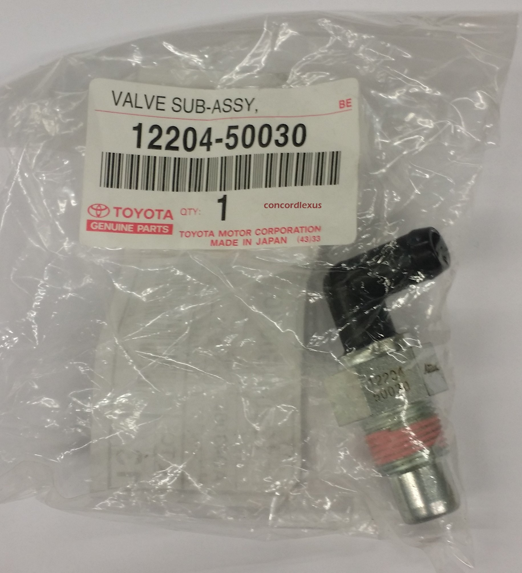 Best Rated in Automotive Replacement PCV Valves, Breathers