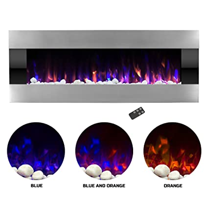 electric fireplace bed bath northwest heater product mini beyond portable store
