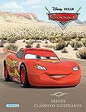 Carros - Volume 17. Coleção Disney Clássicos Ilustrados