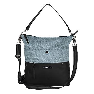 b216d45ee Amazon.com: Sherpani Women's 18-emers-02-13-0 Cross Body Bag, Artiq ...