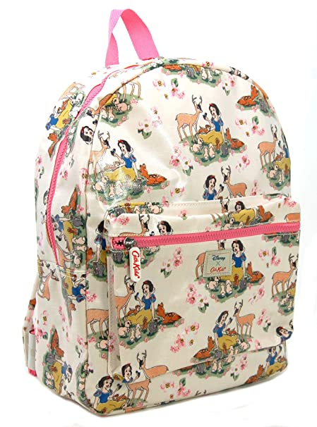 buy cheap durable in use discount up to 60% Cath kidston x Disney Limited Edition Snow White and The ...