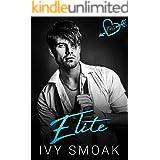 Elite (Empire High Book 2) (English Edition)