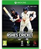Ashes Cricket (Xbox One)