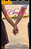 Elevator 16