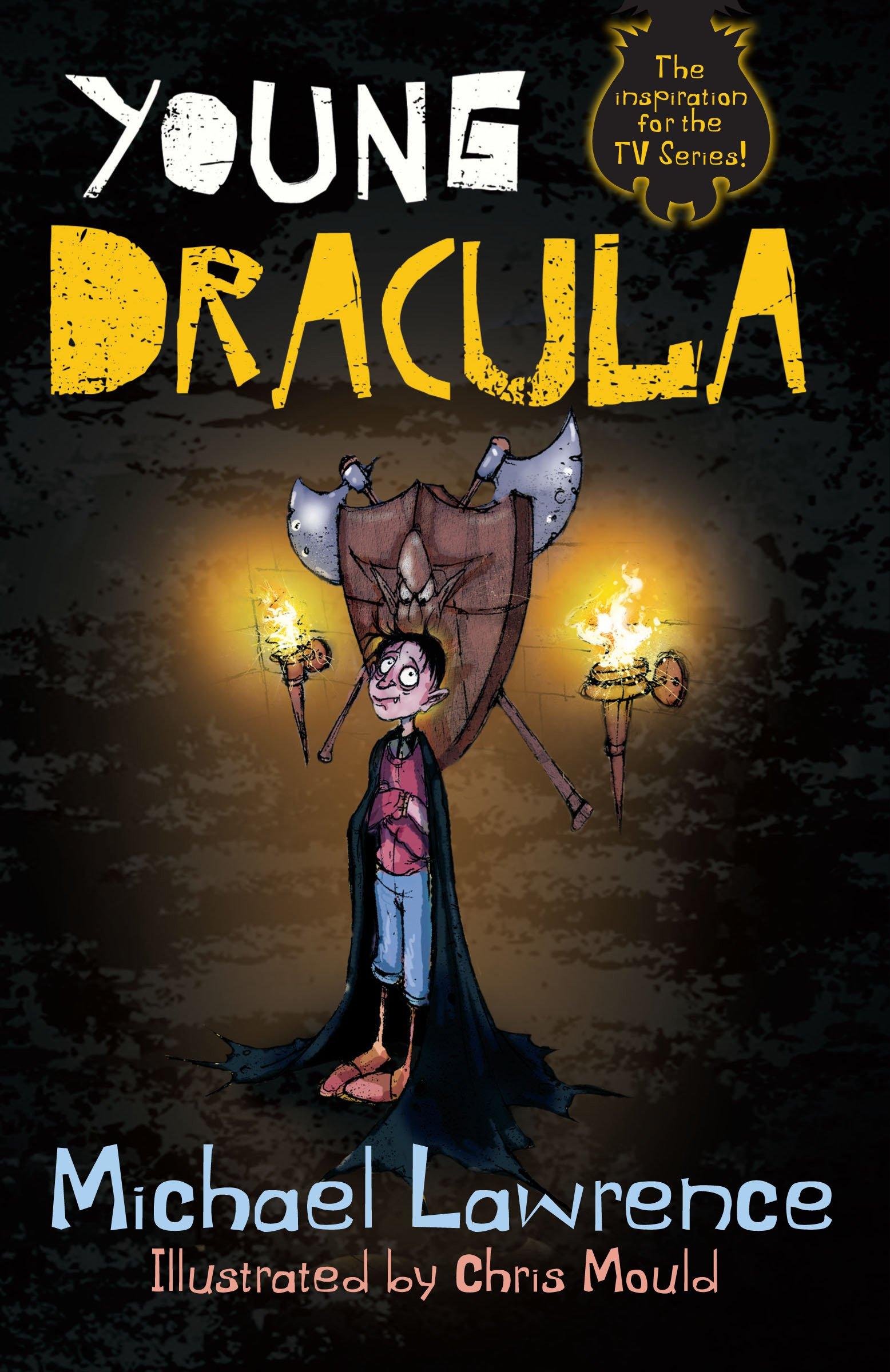 Dracula Livro Pdf