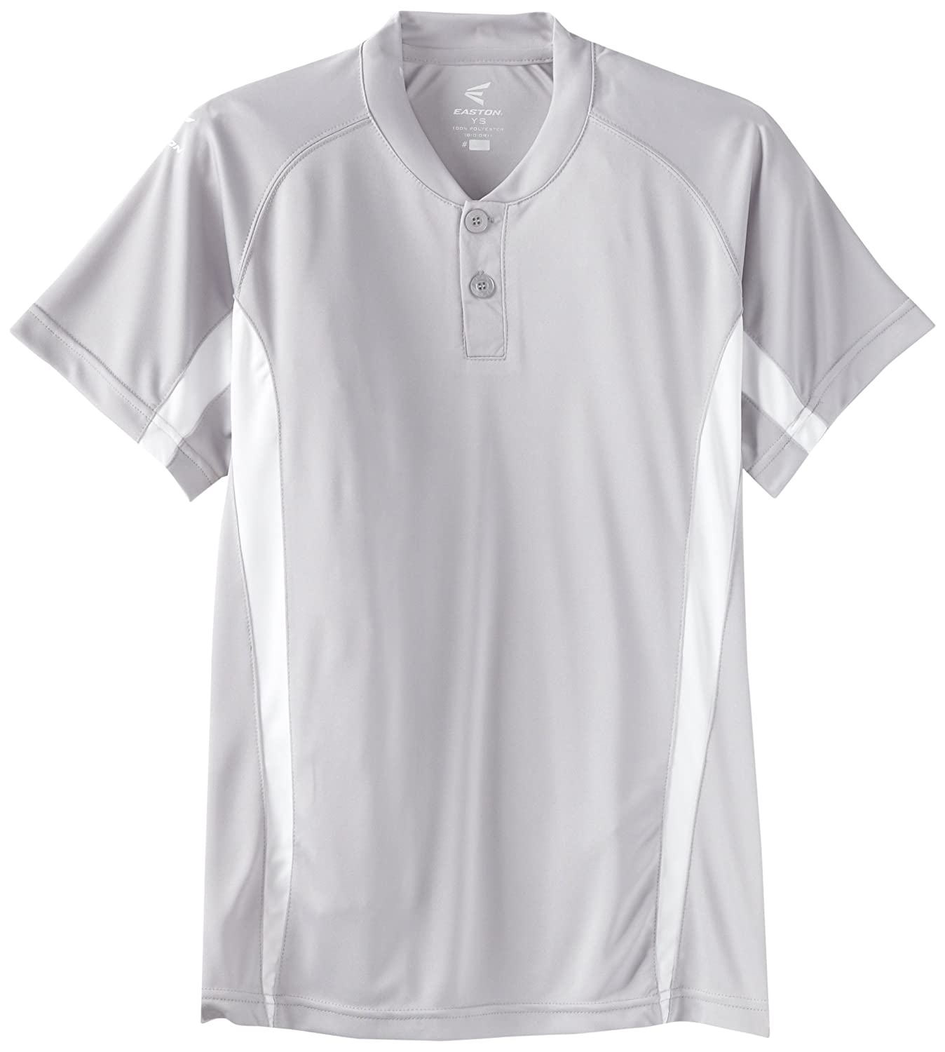 Easton Youth Dual Focus Jersey