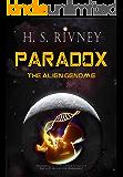 Paradox: The Alien Genome