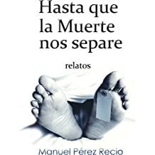 About Manuel Pérez Recio