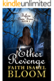 Ether Revenge (Before Dawn Series Book 1)