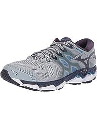 8dfd0477c Mizuno Men s Wave Horizon 3 Running Shoe