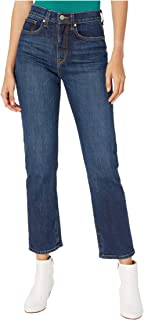 product image for BLDWN Vintage Straight Jeans
