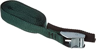 product image for EQUINOX 9 ft Super Straps