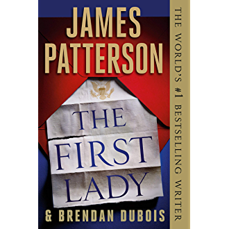 Amazon com New Releases: The best-selling new & future