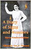 A Diary of Signs and Wonders