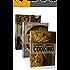 Arabian & Asian Cookbook Box Set: A Cookbook Box Set with Recipes from India, Persia, and Lebanon (Arab Food, Indian Cooking, Indian Cookbook, Indian Recipes, ... Persian Recipes, Lebanese Cooking 1)