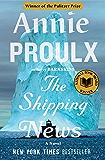 The Shipping News: A Novel