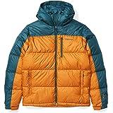 Marmot Men's Guides Down Winter Jacket