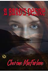A Bard's Desire (Eilan Water Trilogy Book 2) Kindle Edition